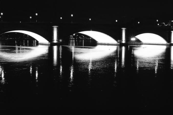 Anderson Bridge B&W ITMOT